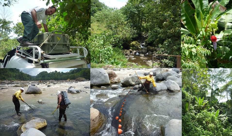 20130905 - Costa Rica