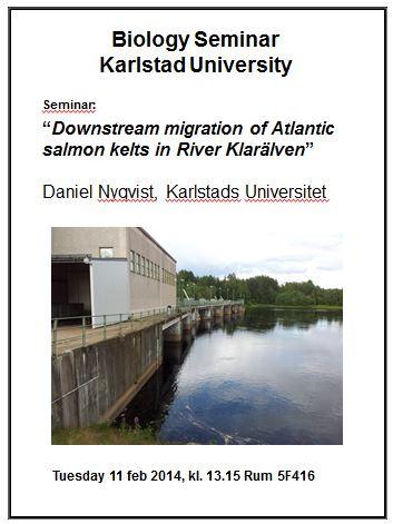 Nyqvist_seminar