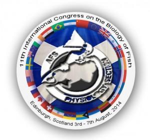 LogoICBF2014c