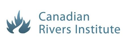Canadian Rivers