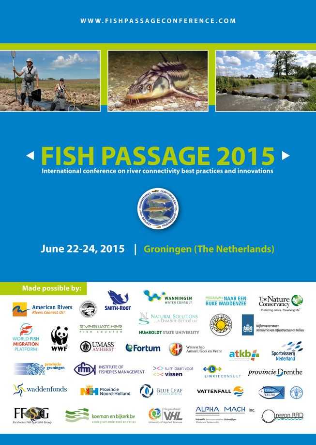 FishPassage2015