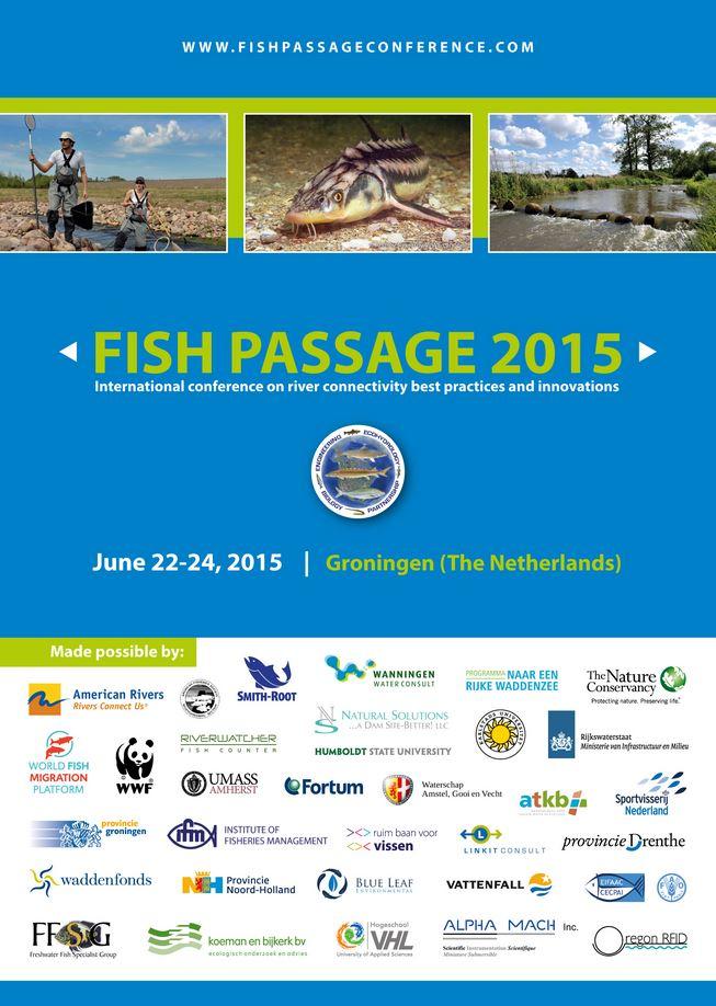 FishPassage2015