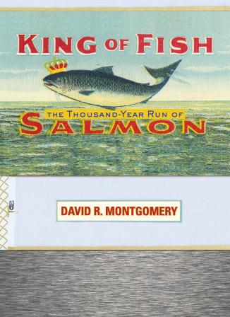 King_of_Fish