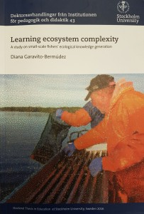learning_ecosystem_complexity